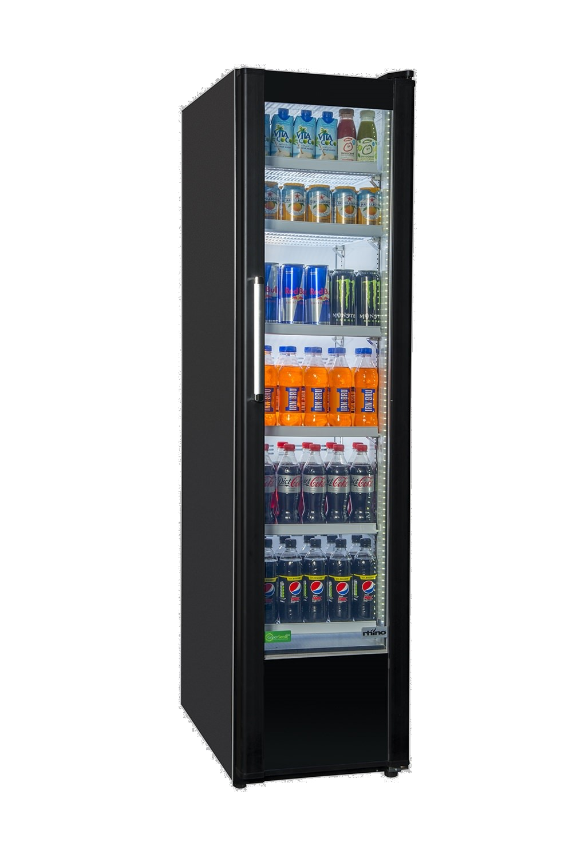 Rhino Cold 450T Slim cooler