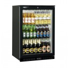 Cold600H Back Bar Fridge