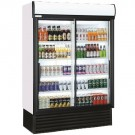 Staycold SD1360 Refrigerator