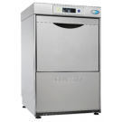 G500 DUO Glass washer