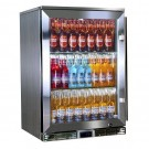 Rhino GSP Outdoor Drinks Fridge