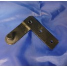 Arborne upper right hinge black