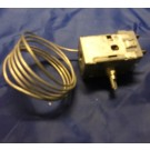 Arborne thermostat 3pin