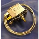 Rhino SD530/SD750/SD980 Thermostat
