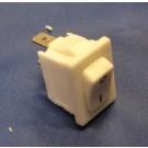 Rhino BC110/BC80 Switch