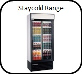 Staycold Export