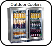 outdoor coolers