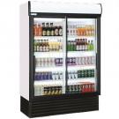 Staycold SD1360 Refrigerator