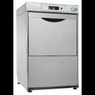 G400 DUO Glass washer